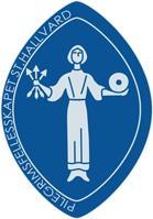 PSH logo