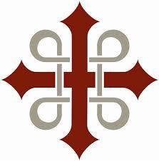 Pilgrimsfellsesskapet St Olav